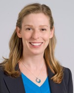 Ruth Farrell, MD, MA