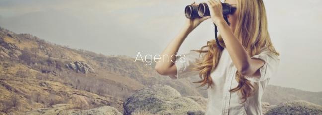 agenda-banner