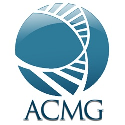 ACMG Releases New Statement on cell free DNA Prenatal Screening