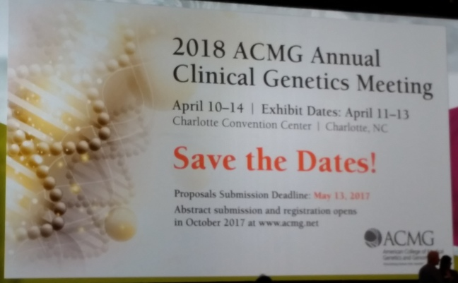 acmg2018preview