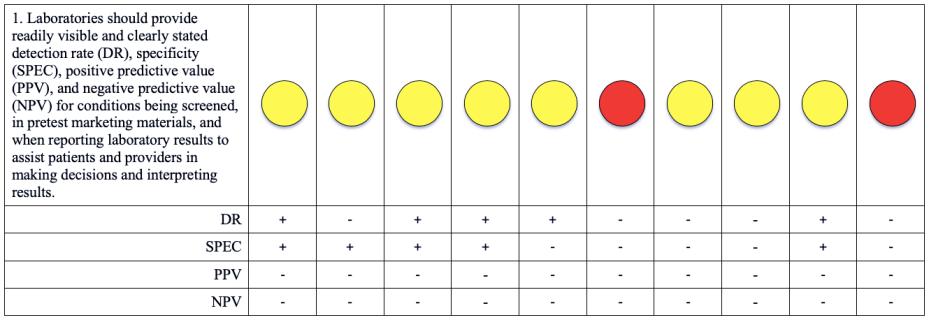 table-row1