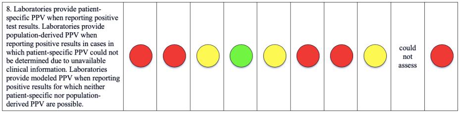 table-row8