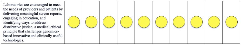 table-row9