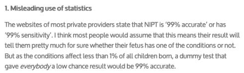 nuffield-niptstatistics